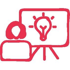 online-learning-platform